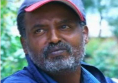 Feta show - Mekonnen Laeke vs derbwork (Ethiopian music)