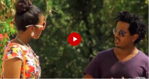 Miki Niguse & Efrem ft. Dagi Shasha - Shir Bebaburu (Ethiopian Music)