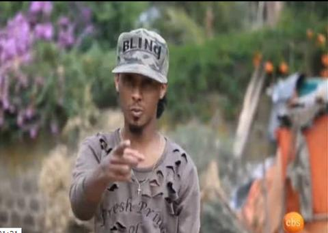 Feta Show - Melkam Vs Billing part 1 (Ethiopian music)