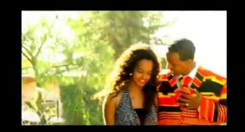 Temesgen Gebregziaber - Siya (Ethiopian Music)
