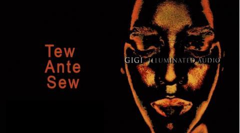 Gigi - Tew Ante Sew (Ethiopian Music)
