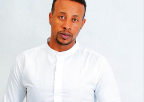 Lij Michael - werkezebu (Ethiopian music)