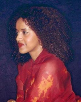 Ejigayehu Shebabaw - Gerageru (Ethiopian Music)