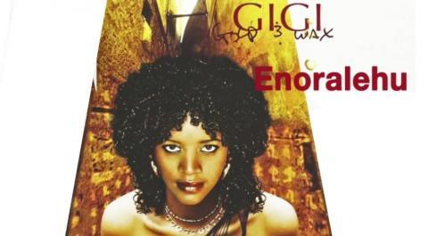 Gigi - Enoralehu (Ethiopian Music)